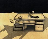 Desk (Agreement) 9