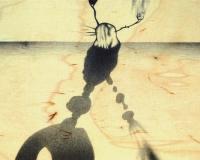 Mind - Body 2