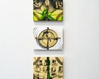 Human - Nature-series