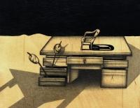 Pöytä (Sopimus) 9