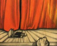 Pöytä (Sopimus) 2