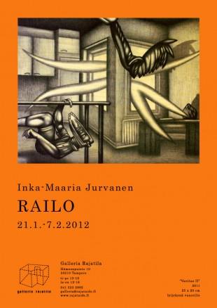 railo_juliste